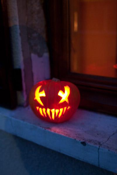 301010 haloween 37 Happy Halloween