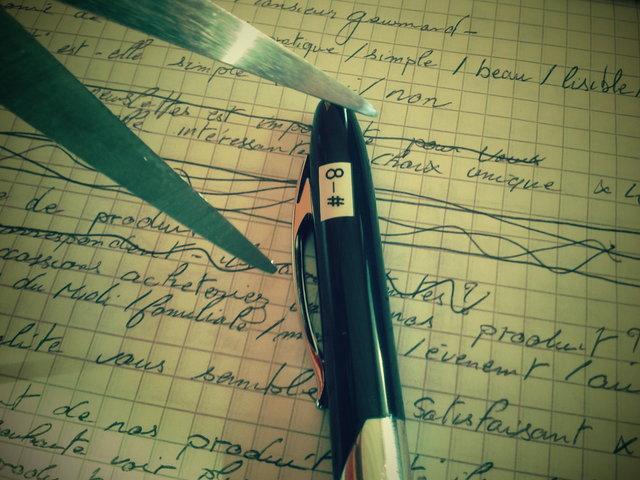 Zombie Pen