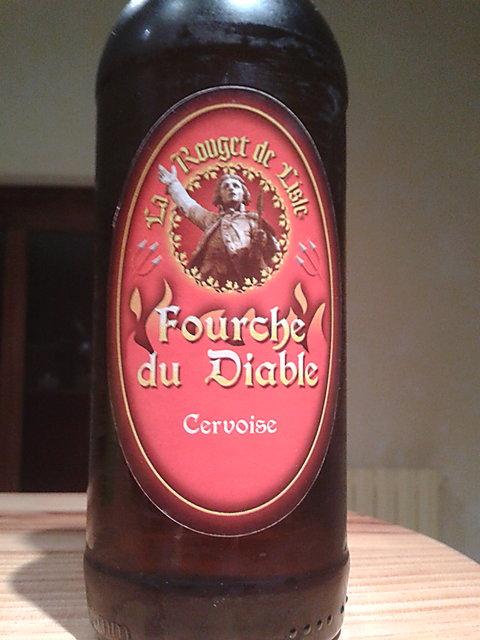 bière Jura