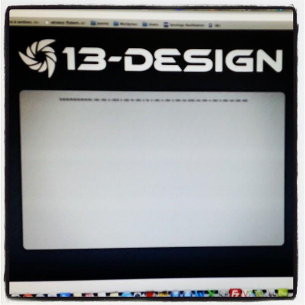 13-Design