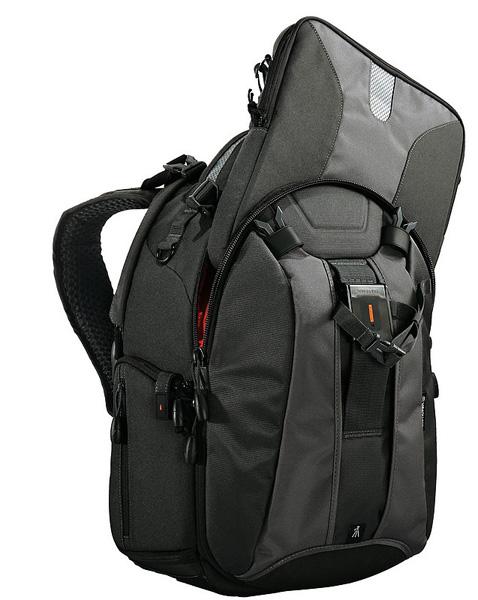 sacoche portable skyborne 51