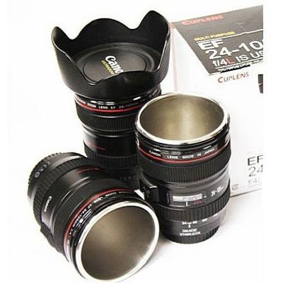 can 003 canon24 105 cup 1 Photographes, affichez votre passion !