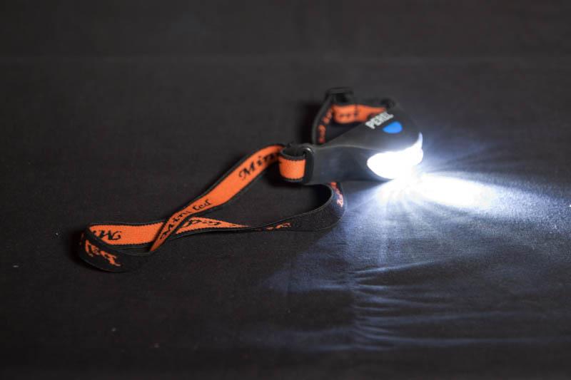 040711 Bottle Lightpaint 17 26   Lightpainting : La photo expliquée
