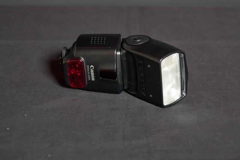 040711 Bottle Lightpaint 18 26   Lightpainting : La photo expliquée
