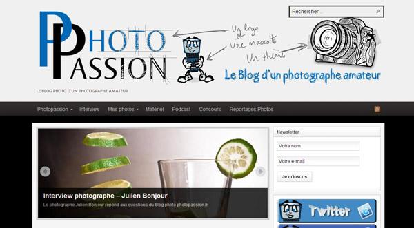 Photopassion